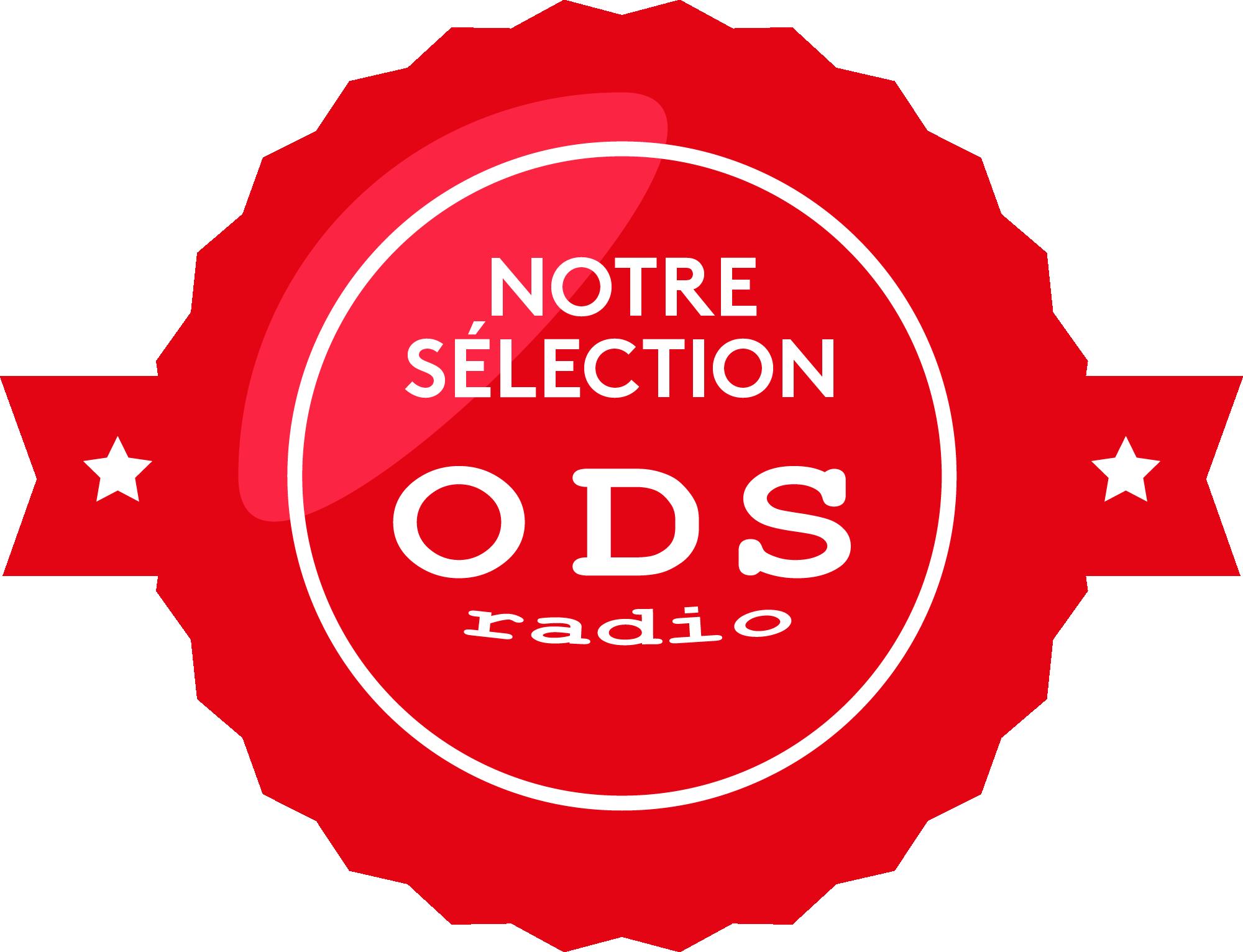 Notre sélection ODS Radio