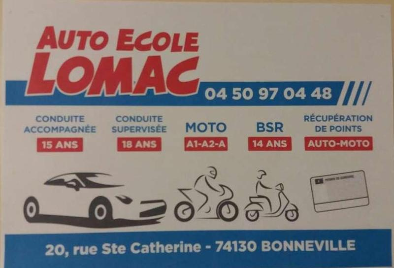 lomac formation moto auto cole bonneville agenda. Black Bedroom Furniture Sets. Home Design Ideas