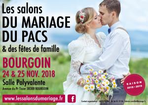 Partenaire Salon Du Mariage Du Pacs Et Des Fetes De Famille Agenda
