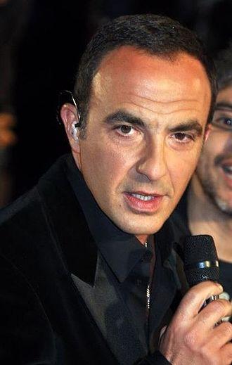 Samedi 29 juillet  Nikos Aliagas présentera sur TF1 une soirée spéciale hommage à Michel Berger