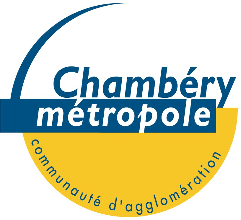 Chamb ry m tropole r pond la tvnet citoyenne for Chambery metropole piscine