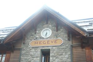 La directrice de l office de tourisme de meg ve d missionne - Megeve office de tourisme ...