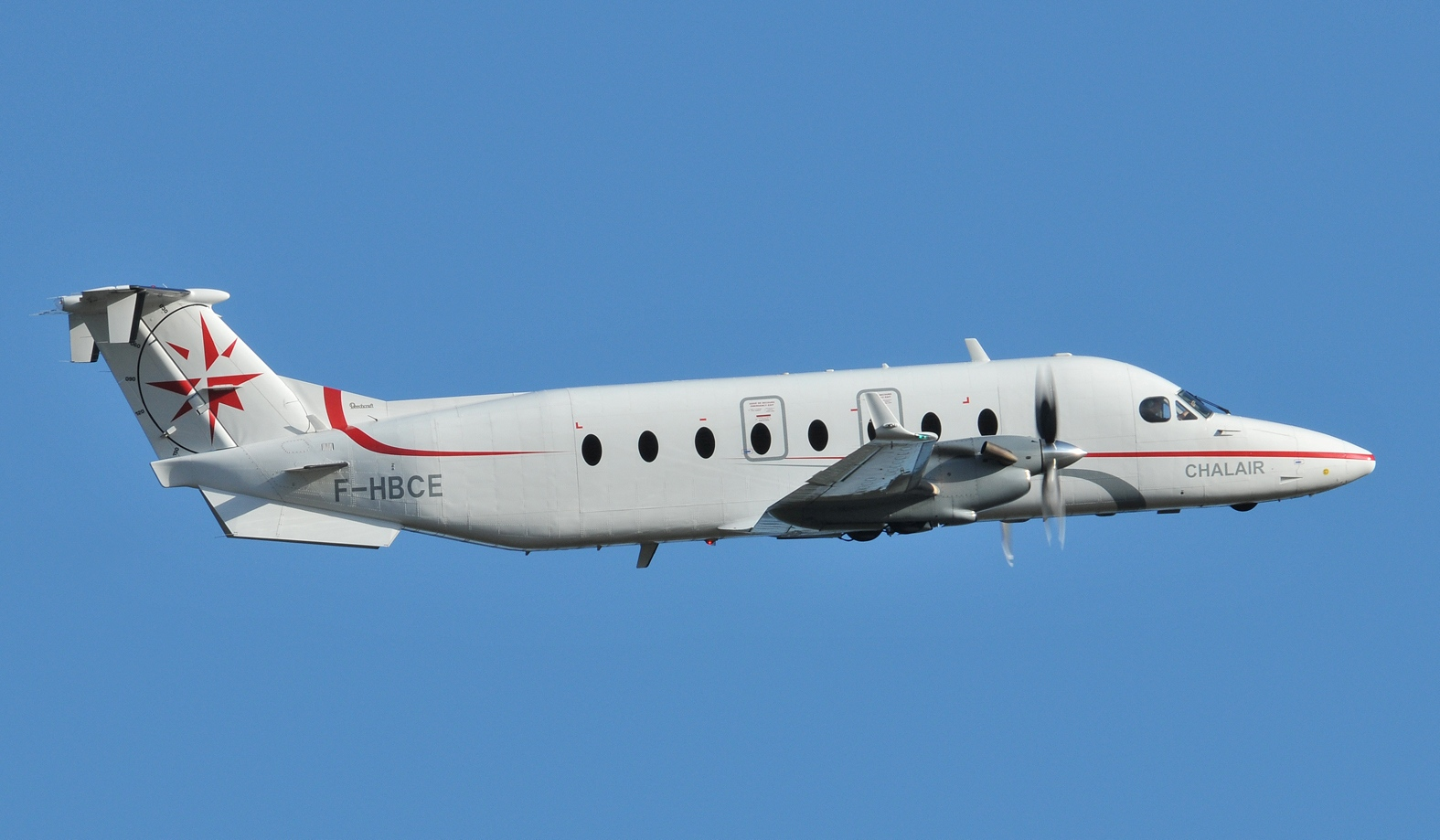 Un Avion De Tourisme Parti D Annecy S Est Crashe Dans L Yonne