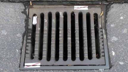 Tags recherches sur le tag enquete ods radio - Grille indiciaire ingenieur principal ...