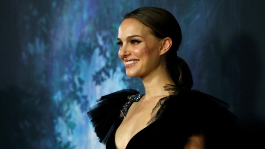 Natalie Portman victime de harcèlement