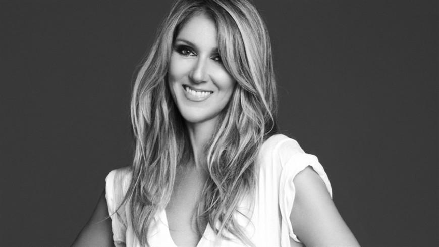 Céline Dion choquée de sa poursuite en justice