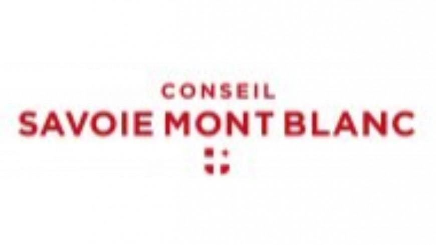 25 millions d'euros pour le Conseil Savoie Mont Blanc
