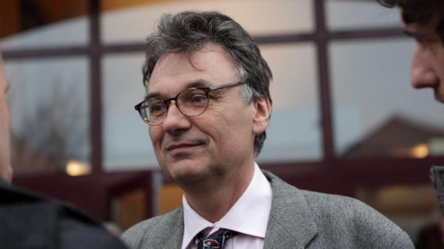 Thierry Billet porte plainte pour usurpation d'identité