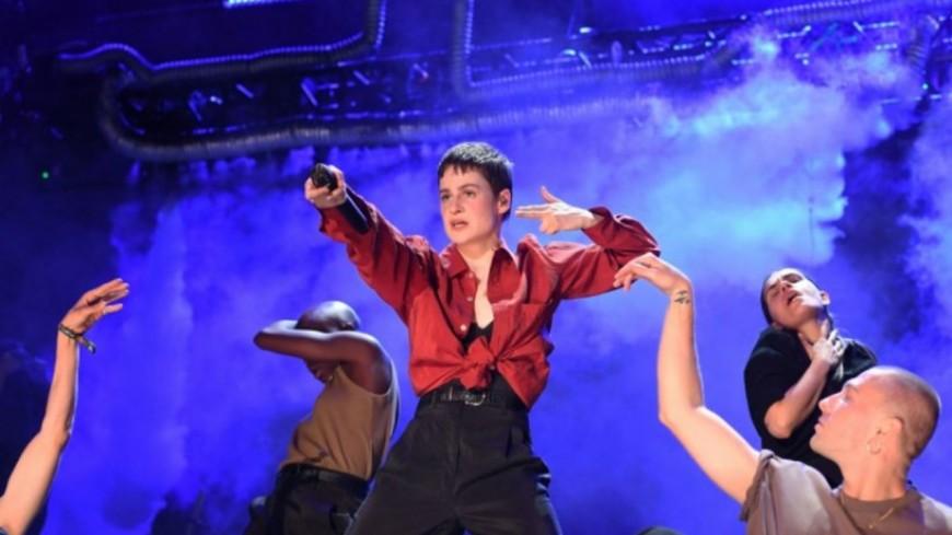 Christine and the Queens en deuil, elle annule Coachella