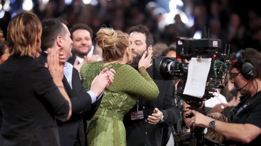 Adele: un divorce qui s'annonce compliqué