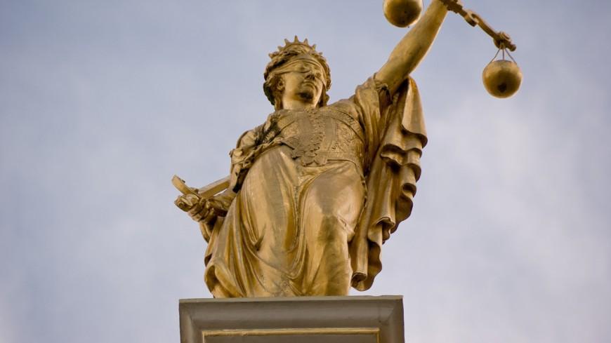 Prison ferme pour des trafiquants à Annecy