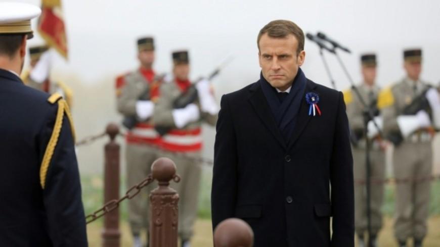 Un hommage national aux soldats français ce mardi