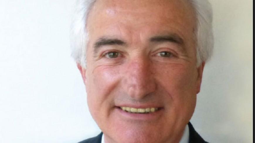 Marcel Cattaneo démissionne de la CCSLA