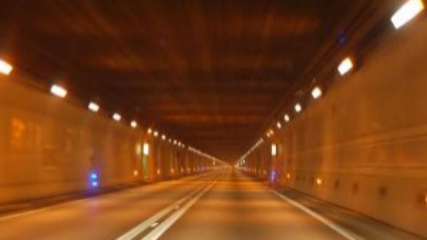 """Sevrier : """"Le tunnel doit être construit d'urgence"""""""
