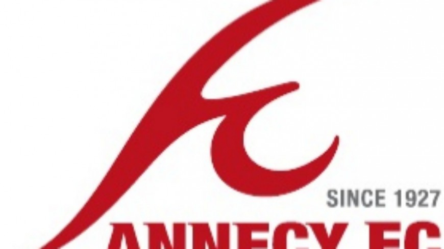 Rencontre décisive pour le FC Annecy ce samedi