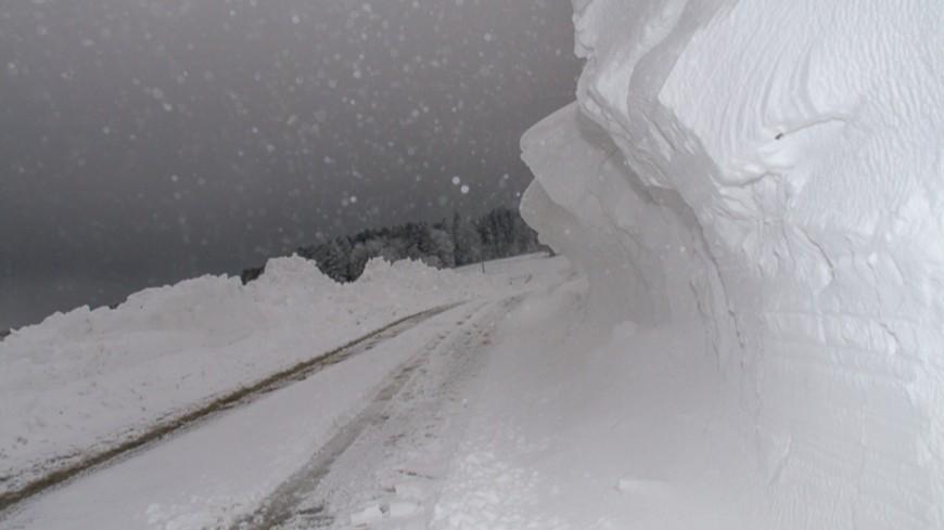 Les équipements neige obligatoires en montagne