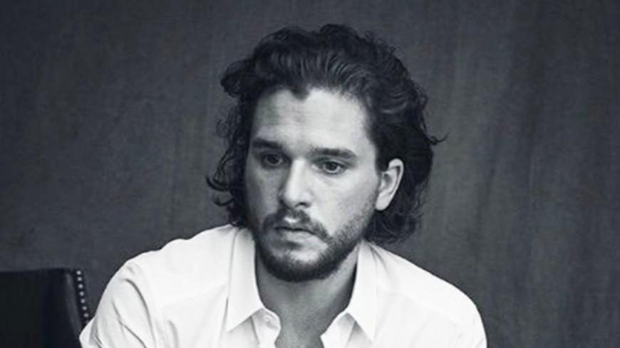 Une star de Game of Thrones en désintoxication