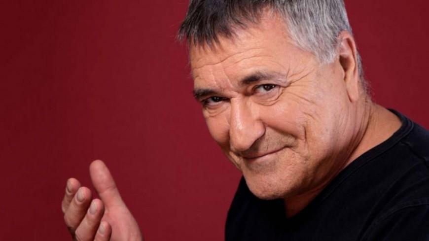 Jean-Marie Bigard annonce la fin de sa carrière