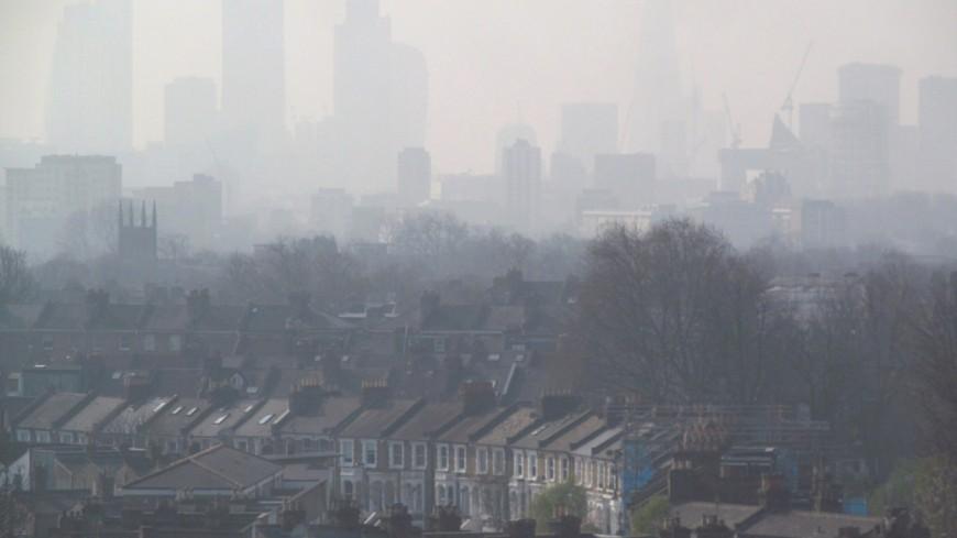 L'épisode de pollution se poursuit en Haute-Savoie
