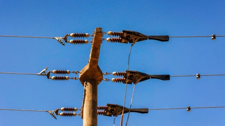 12 000 clients toujours privés d'électricité