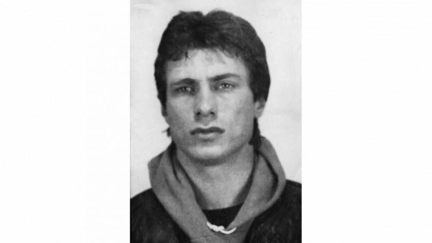 Un détenu interpellé par la police judiciaire de Lyon