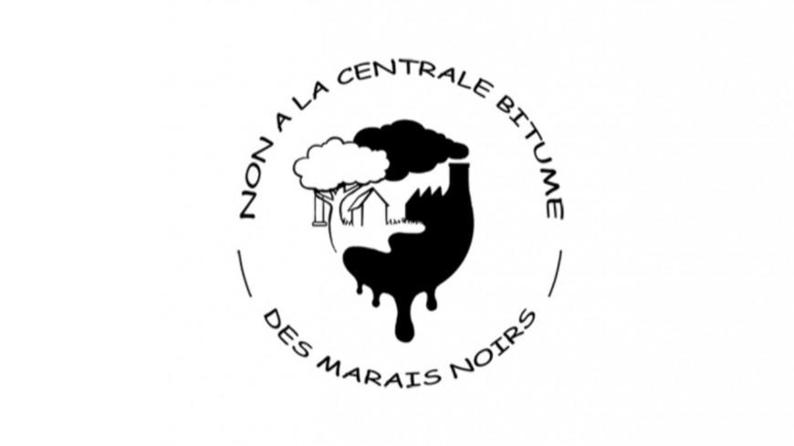 Le projet de centrale à Bitume à Poisy suspendu