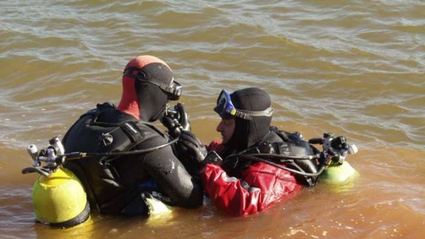 Un corps repêché dans le lac d'Annecy vendredi