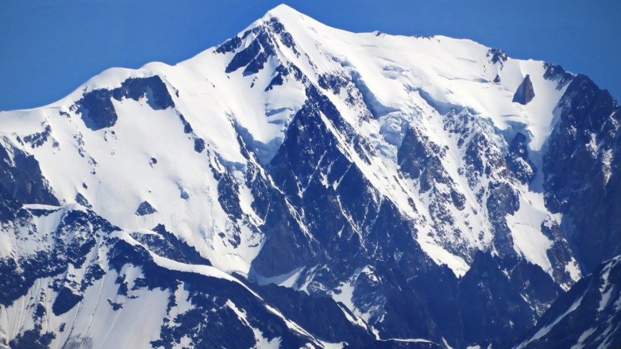 32 millions d'€uros à investir dans la Vallée de Chamonix
