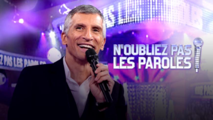 Vous voulez chanter sur France 2 ?