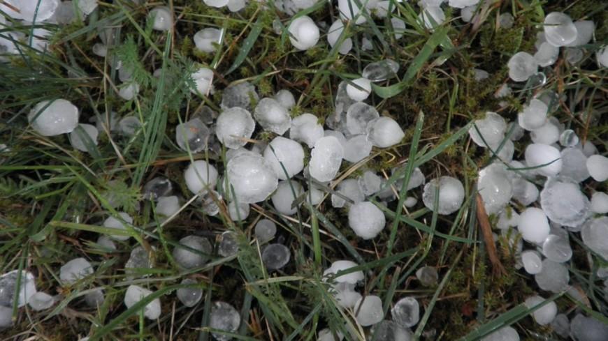 Importants dégâts dans la Vallée du Giffre