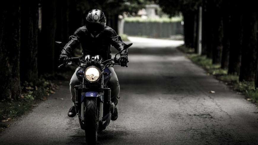 Un motard fait un malaise mortel à Argonay