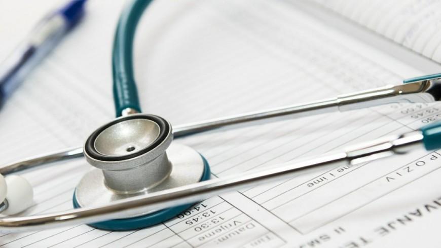 Un mouvement de grève à la clinique d'Argonay