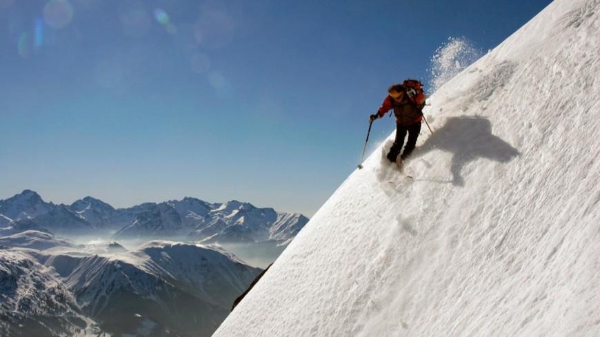 Tout va bien pour la Compagnie des Alpes