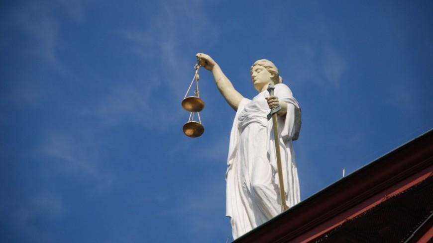 Un faux gendarme condamné à Thônes