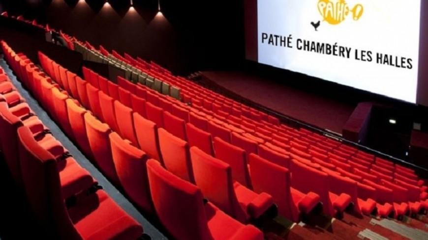 La 4DX débarque au cinéma de Chambéry