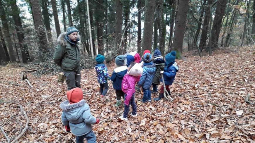 L'autonomie des enfants, une prorité à Sevrier