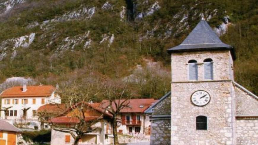 Le maire de Motz, en Savoie, ne se représentera pas