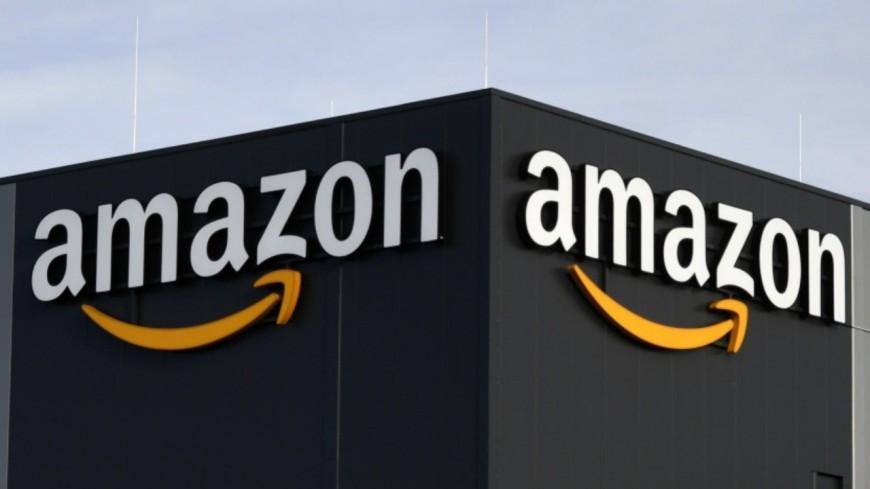 Le maire d'Annecy a rencontré les responsables d'Amazon