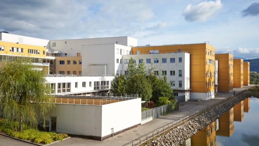 Le 18e cas avéré de coronavirus en France