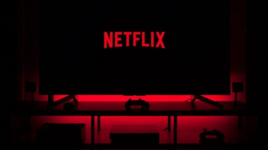 Netflix et You tube réduisent la bande passante !