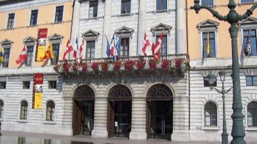 Confinement : les dernières infos à Annecy