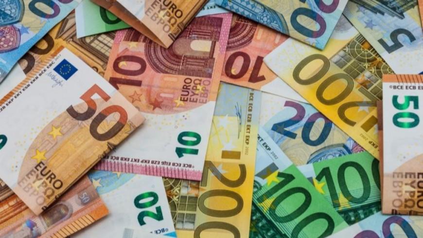 Un prêt Rhône-Alpes pour les entreprises