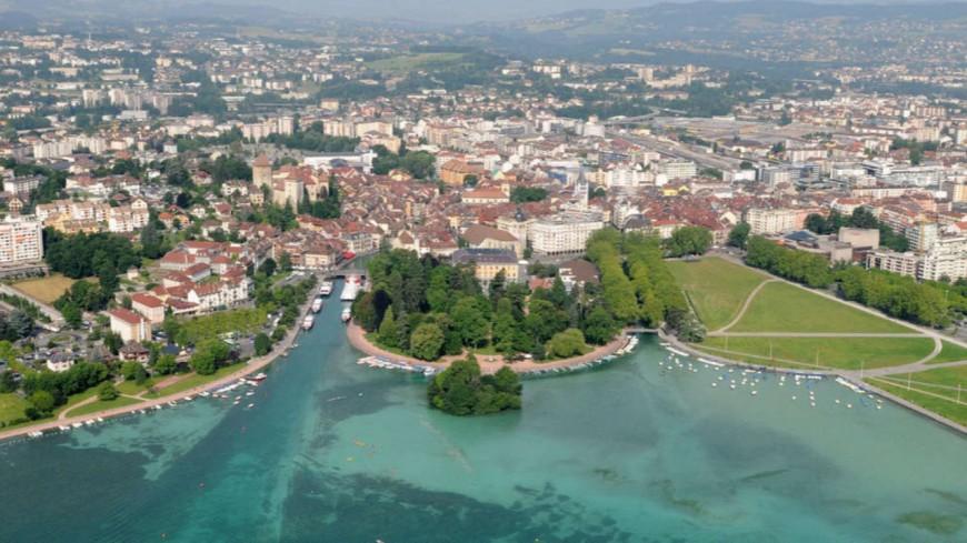 Municipales à Annecy : Astorg détrône Rigaut