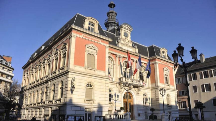 Savoie : Repentin prend la mairie de Chambéry