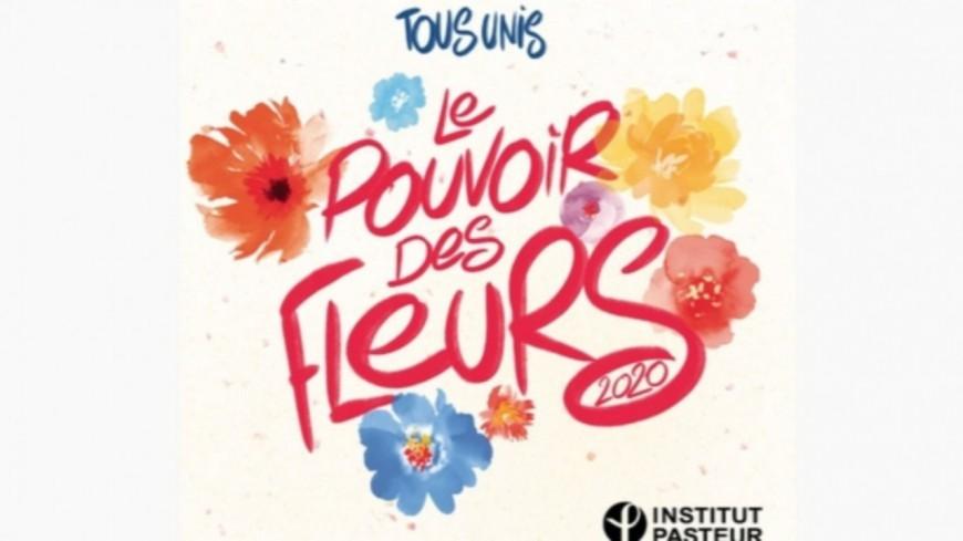 Le collectif tous unis chante au profit de Pasteur