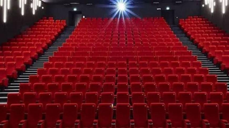 Un plan de relance pour les cinémas