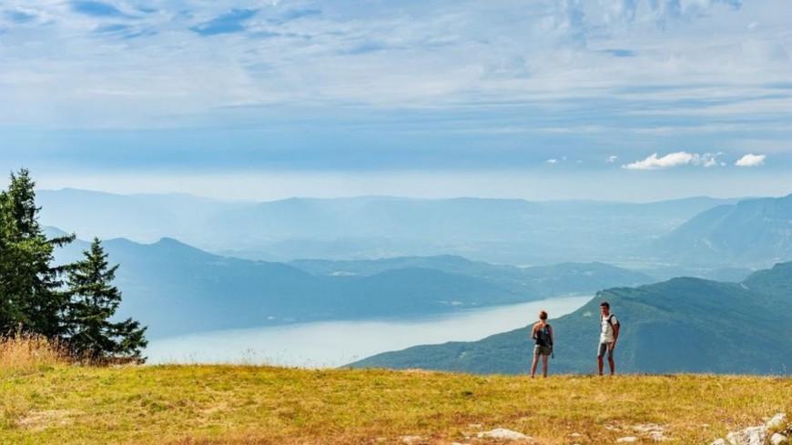 Les meilleurs lieux où se promener à Chambéry !