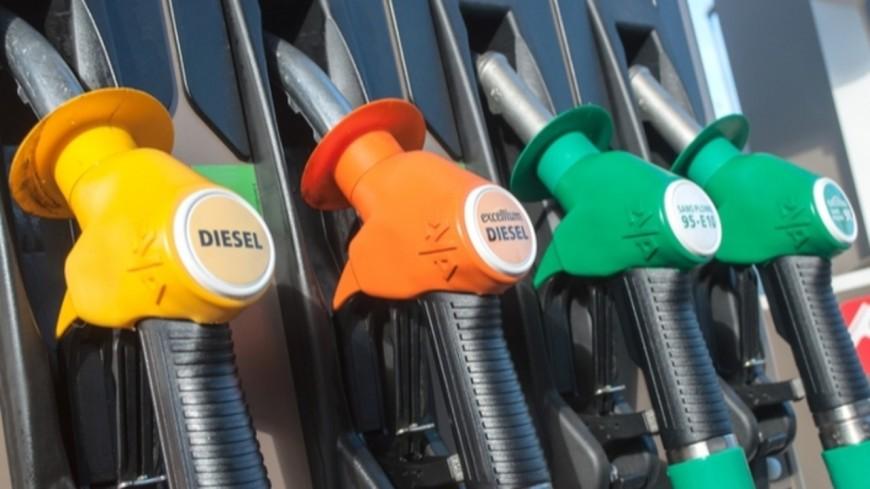 Découvrez où le carburant est le moins cher à Annecy !