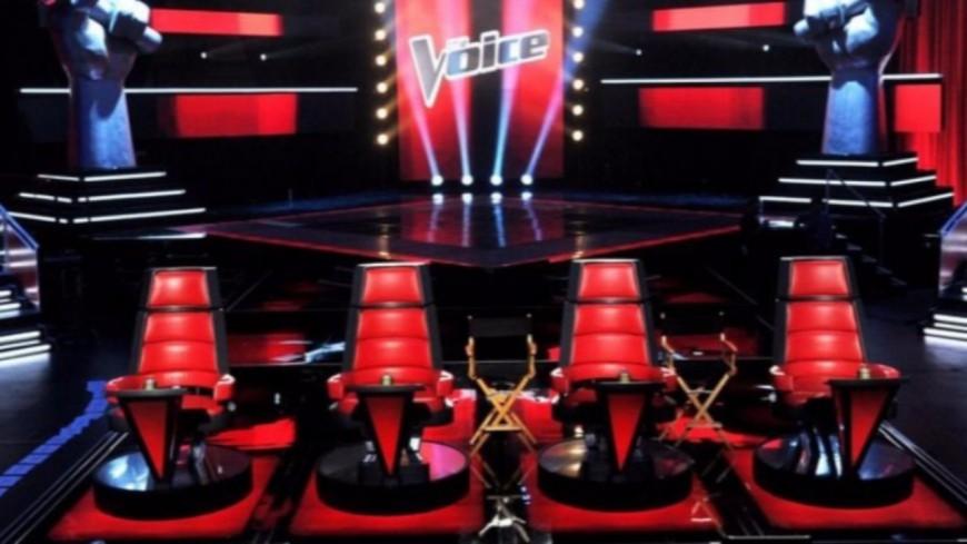 Les coachs de la saison 10 de The Voice !