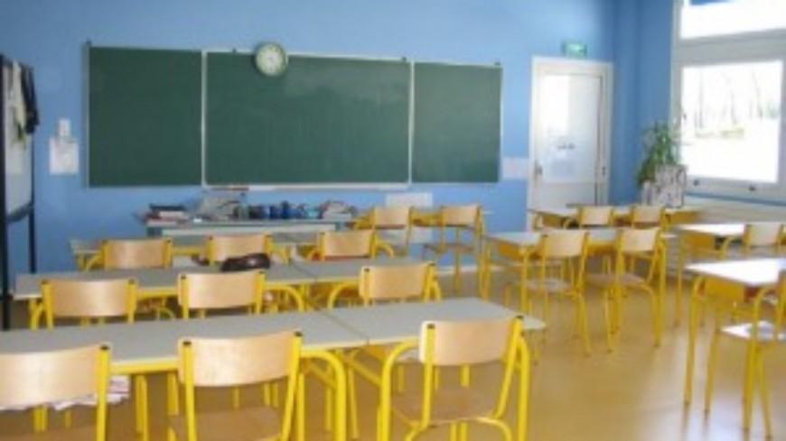 Nouvelles fermetures d'écoles en Pays de Savoie